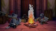 Tower Princess Screenshot 1