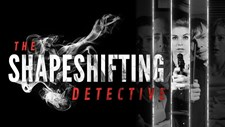 The Shapeshifting Detective Screenshot 2