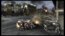 Tom Clancy's EndWar Screenshot 2