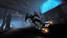 Warframe Screenshot 6