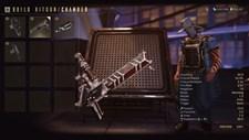 Warframe Screenshot 8