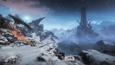 Warframe Screenshot 1