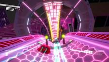 Velocity G Screenshot 1