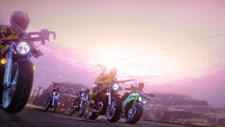 Road Redemption Screenshot 4