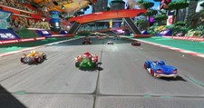 Team Sonic Racing Screenshot 8