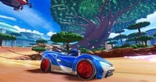 Team Sonic Racing Screenshot 7