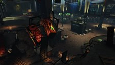 KILLING FLOOR 2 Screenshot 2