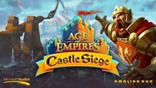 Age of Empires: Castle Siege (UWP) Screenshot 1