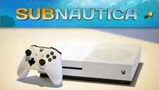 Subnautica Screenshot 2