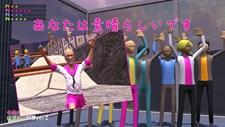 Nippon Marathon Screenshot 4