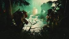Mutant Year Zero: Road to Eden Screenshot 1