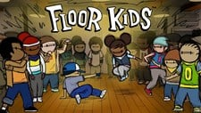 Floor Kids Screenshot 1