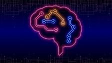 NeuroBloxs Screenshot 1