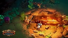 Torchlight Frontiers Screenshot 3