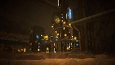 Light Fairytale Screenshot 1