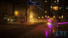 Light Fairytale Screenshot 2