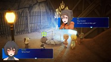 Light Fairytale Screenshot 5