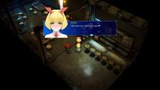 Light Fairytale Screenshot 6