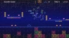 NeuroBloxs Screenshot 2