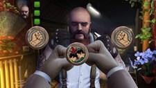 Noir Chronicles: City of Crime Screenshot 2