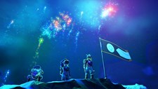 No Man's Sky Screenshot 8