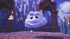 Spyro Reignited Trilogy Screenshot 8
