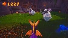 Spyro Reignited Trilogy Screenshot 1