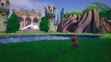 Spyro Reignited Trilogy Screenshot 5