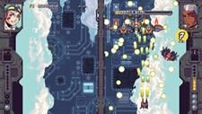 Rival Megagun Screenshot 1