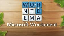 Microsoft Wordament (Mobile) Screenshot 2
