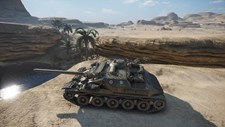 World of Tanks Screenshot 4