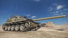 World of Tanks Screenshot 6