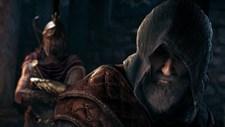Assassin's Creed Odyssey Screenshot 6