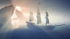 Sea of Thieves Screenshot 7