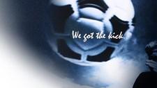 ACA NEOGEO NEO GEO CUP '98: THE ROAD TO THE VICTORY Screenshot 3