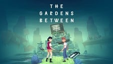 The Gardens Between Screenshot 1