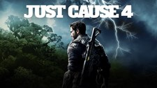 Just Cause 4 Screenshot 6