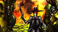 Plague Road Screenshot 1