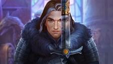 Kingmaker: Rise to the Throne Screenshot 1