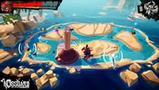 Bossgard Screenshot 7