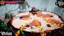 Bossgard Screenshot 6