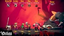 Bossgard Screenshot 5