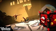 Bossgard Screenshot 4