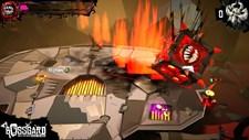Bossgard Screenshot 3