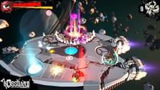 Bossgard Screenshot 2
