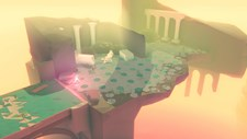 Etherborn Screenshot 4