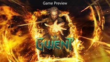 Gwent: The Witcher Card Game Screenshot 7