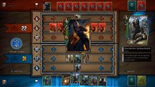 Gwent: The Witcher Card Game Screenshot 1