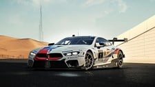 Forza Motorsport 7 Screenshot 1