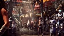 Anthem Screenshot 5